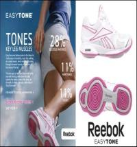 reebok-easytone_2_2